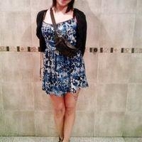 Priscila Osses's Photo