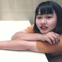 JouChia Kung's Photo