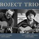 Wohnzimmerkonzert - The Gipsy Project (IT)'s picture
