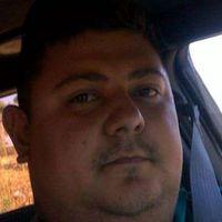 Carlos Galvez's Photo