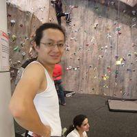 arlo Chen's Photo