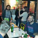 ¡Español en el bar!'s picture