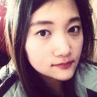 Hye Sun Lee's Photo