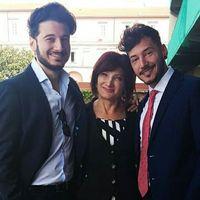 Giuseppe Iafulli's Photo