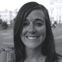 Nicole Maynard's Photo