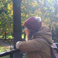 Tânia Jorge's Photo