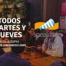 Español y Cerveza - Año 8's picture