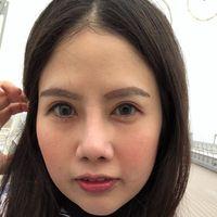 Athiporn Wongjaksu's Photo