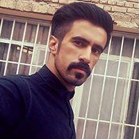 mohsen norouzi's Photo