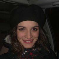 rebecca Mormile's Photo