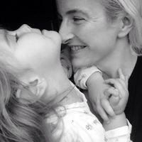 Viviane Rose -'s Photo