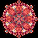 Universal Yoga Интенсив Донейшн's picture