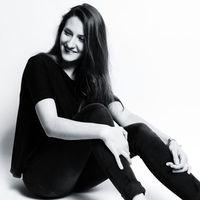 Pauline Testelin's Photo