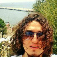 Yusuf Duman's Photo
