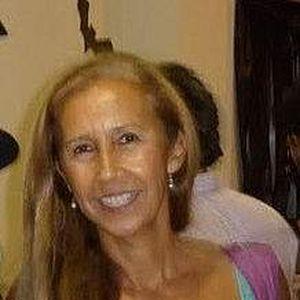 Linda Orozco's Photo