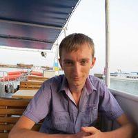 Петро Піх's Photo