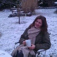 Stefanie Thurm's Photo
