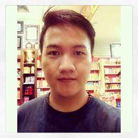 Kelvin Sutedja's Photo