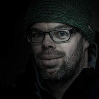 Arne de Knegt's Photo