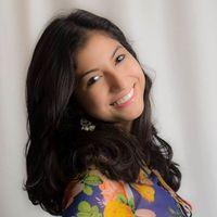 Stefani Castillo's Photo