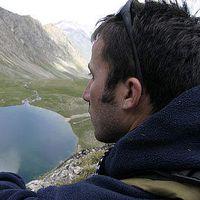 Фотографии пользователя Altitude Peak