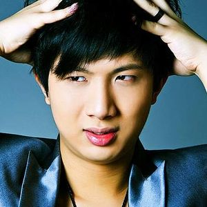 Alastor Chen's Photo