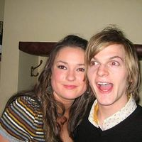 Graham and bethan's Photo
