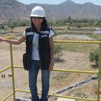 Ediciña Ediciña's Photo