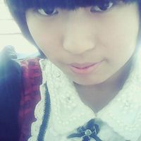 李 心如's Photo