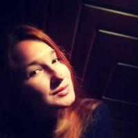 Fotos von Zakirova Mariya