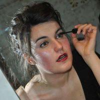Lucrezia Bogaro's Photo
