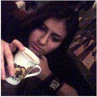 Nilay .'s Photo