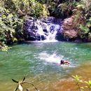Charco Azul/verde 's picture