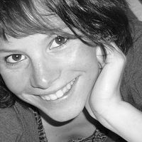 Mathilde André's Photo