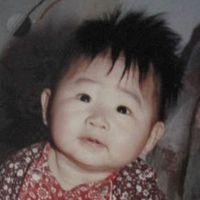 Chen Zhang's Photo