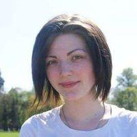 Olga Polyakova's Photo