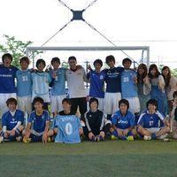 Keita Arakawa's Photo