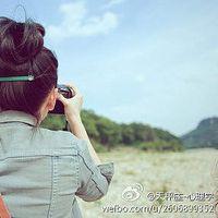 jenny_F's Photo
