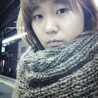 JY Choi's Photo
