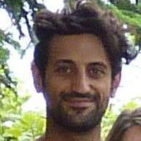 Ümit Cengiz's Photo