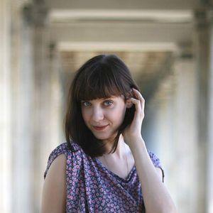 Elena Kalmykova's Photo