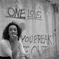 Stephanie Müller's Photo