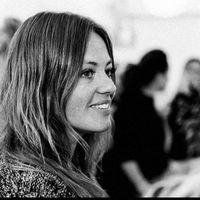 Kirsten Willems's Photo