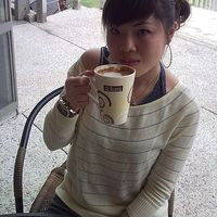 Amanda Chen's Photo