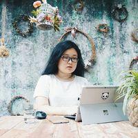 Serena Ming Ai's Photo