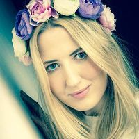 Claire  Jonsson's Photo