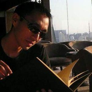 Rafael Sewo Mitsuhashi's Photo
