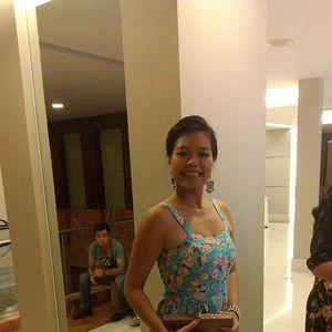 Thuy Linh Le's Photo