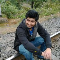 Zdjęcia użytkownika Ankush Agarwal