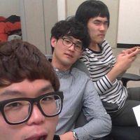 동일 최's Photo